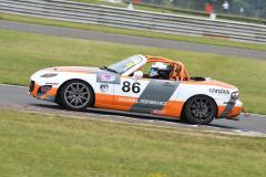 Max5-Racing-Q-1-Benjamin-Greenhill