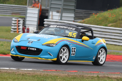 Max5-Racing-Q-15-Paul-Roddison