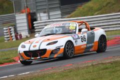 Max5-Racing-Q-18-Benjamin-Greenhill