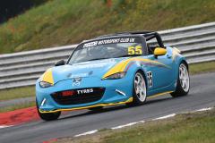 Max5-Racing-Q-19-Paul-Roddison