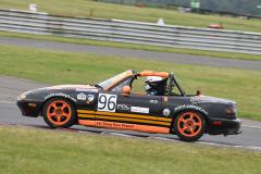 Max5-Racing-Q-2-Sam-Moody