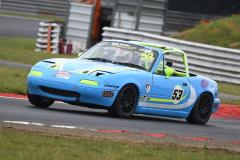 Max5-Racing-Q-23-Jonathan-Fieldsend