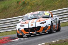 Max5-Racing-Q-26-Benjamin-Greenhill