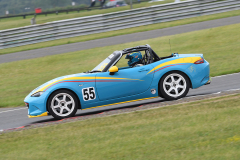 Max5-Racing-Q-29-Paul-Roddison