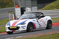 Max5-Racing-Q-30-Jon-Halliwell