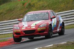 Max5-Racing-Q-34-Ben-Taylor