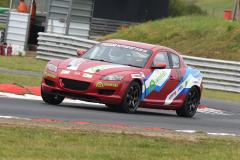 Max5-Racing-Q-4-Ben-Taylor
