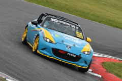 Max5-Racing-R1-12-Paul-Roddison