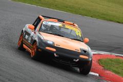 Max5-Racing-R1-13-Sam-Moody