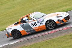 Max5-Racing-R1-15-Benjamin-Greenhill