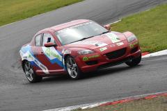 Max5-Racing-R1-17-Ben-Taylor