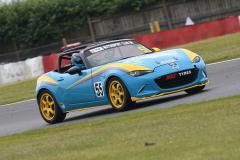 Max5-Racing-R1-21-Paul-Roddison
