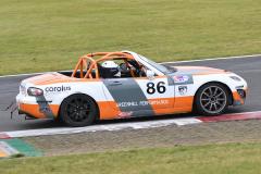 Max5-Racing-R1-6-Benjamin-Greenhill
