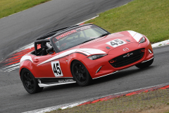 Max5-Racing-R1-9-Jeremy-Shipley