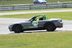 Max5-Racing-R2-16-Kimberly-Nolan